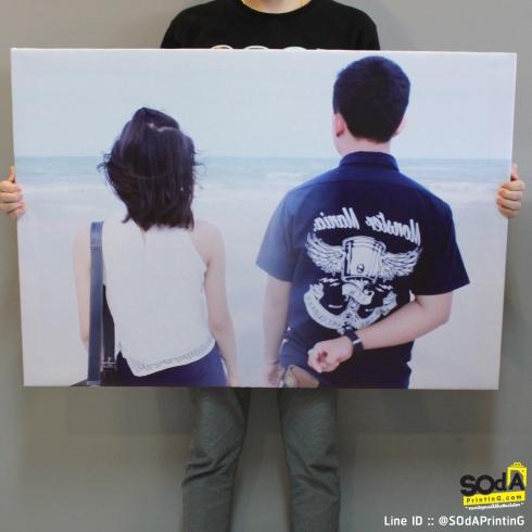 Gift canvas (13).JPG