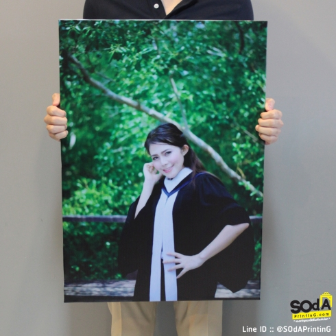 Gift Canvas   (5)