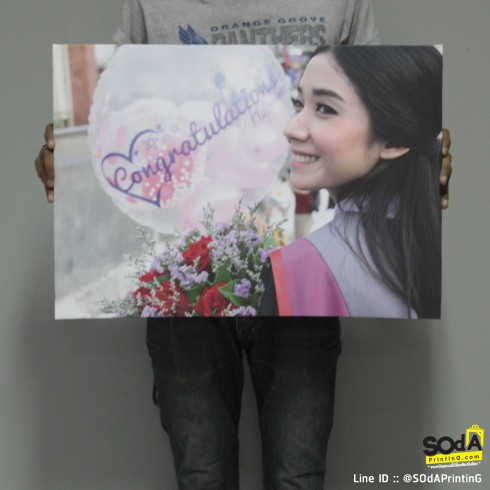 Gift_canvas (19)