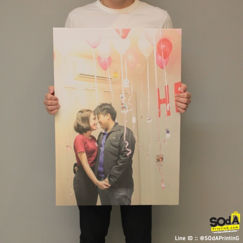 Gift_Canvas (33)
