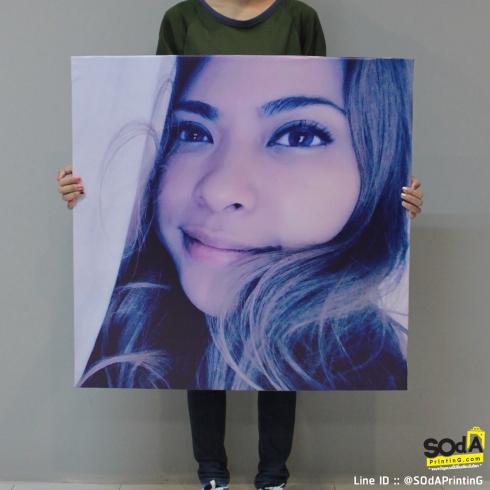Gift_Canvas (9).JPG