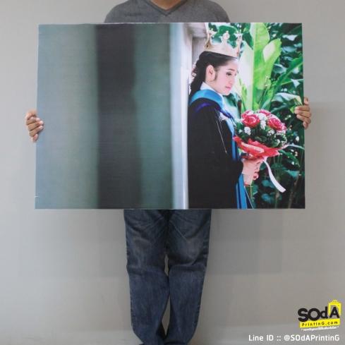 canvas (2).JPG