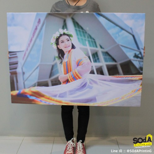 Canvas (6).JPG