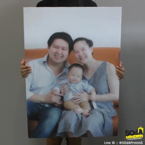 Gift canvas (61).JPG
