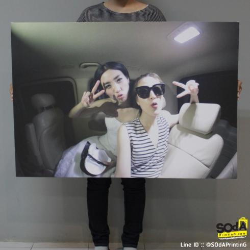 canvas (21).JPG