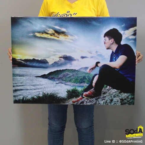 Gift canvas (157).JPG