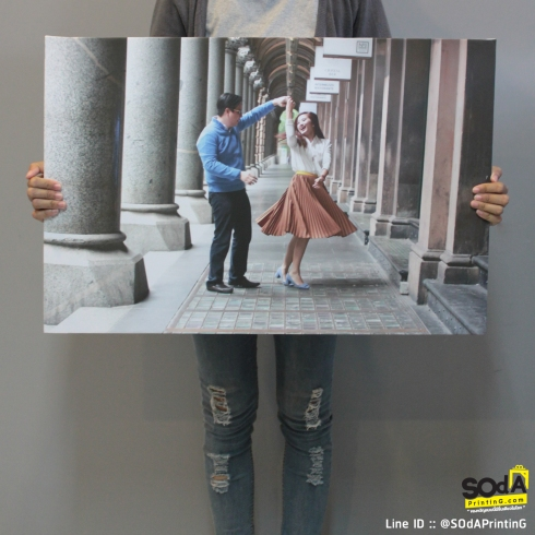 Gift_canvas (30).JPG