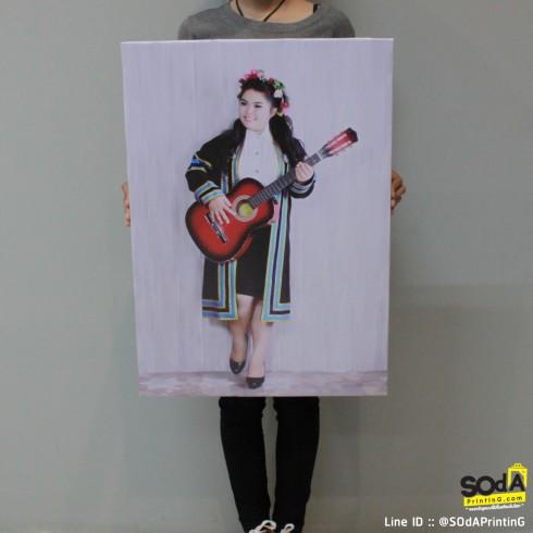 Canvas (20).JPG