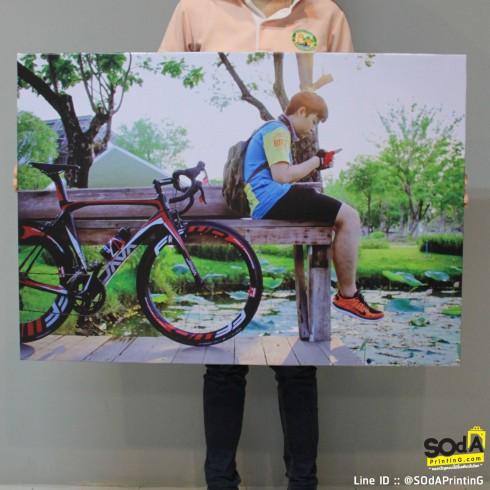 canvas (30).JPG