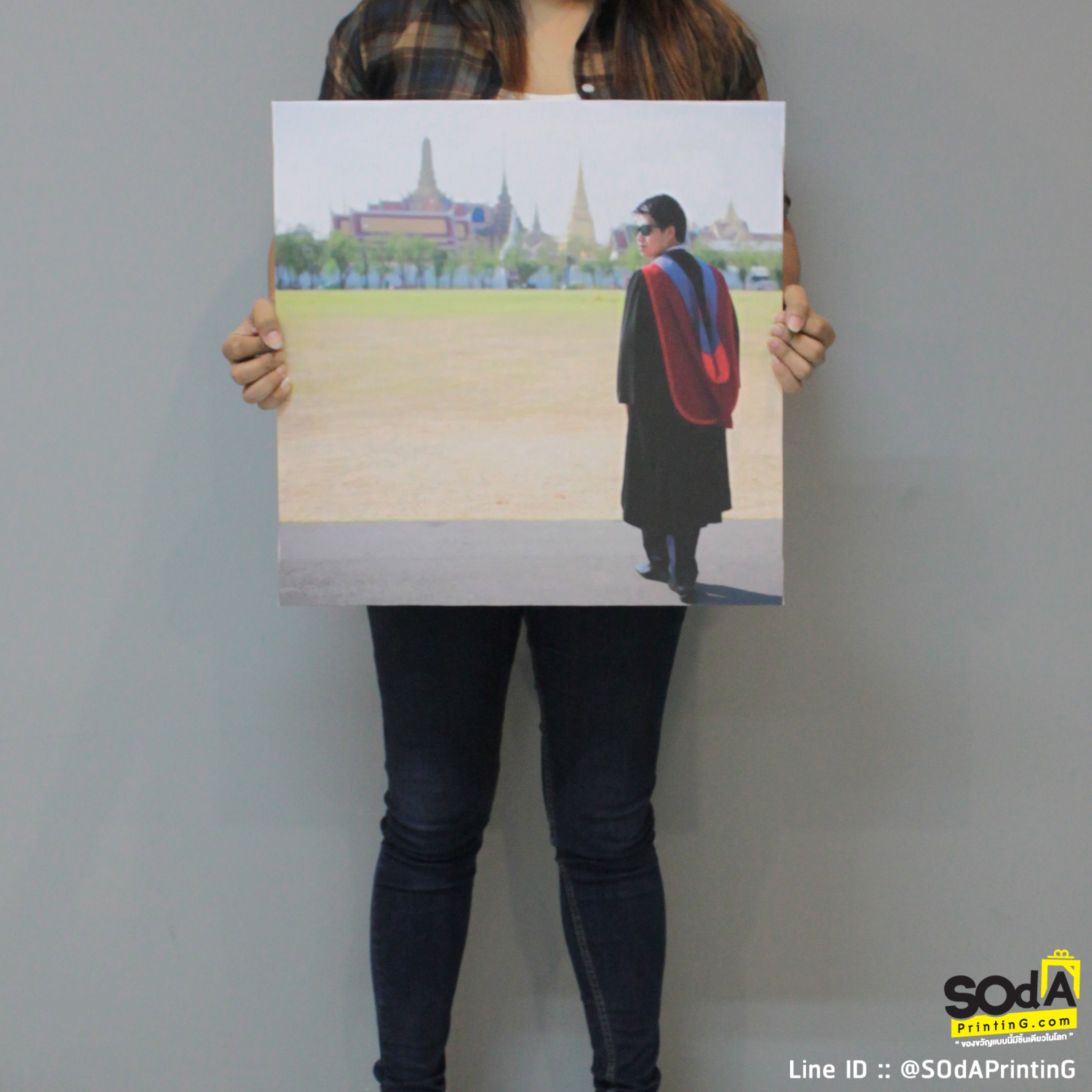 Canvas (4).JPG