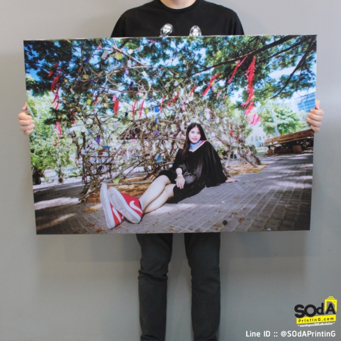 Gift_canvas (20).JPG