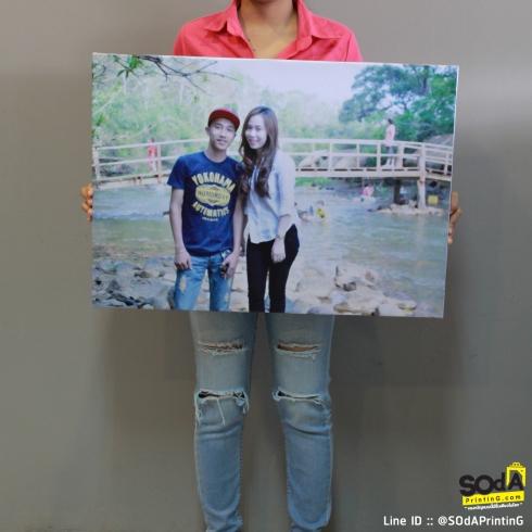 Gift canvas (2).JPG