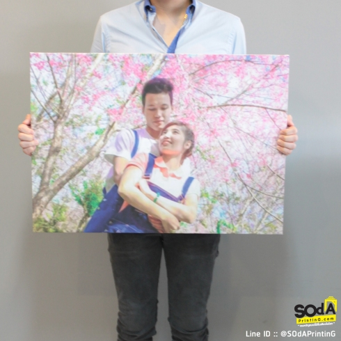 Gift canvas (22).JPG