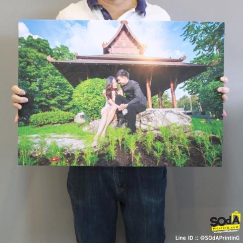 Gift canvas (6)_3.JPG