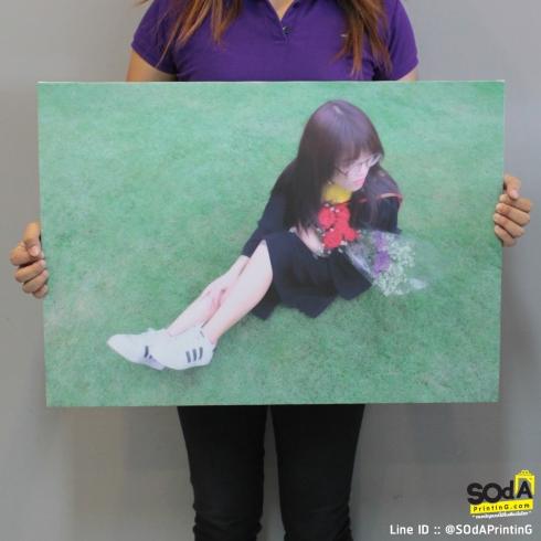 Gift_canvas (4).JPG